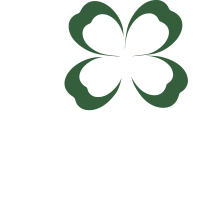 Blackthorn Restaurant Logo